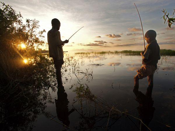 aquatic-fishing-africa.jpg?w=630