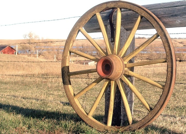 antique_wheel.jpg?w=630