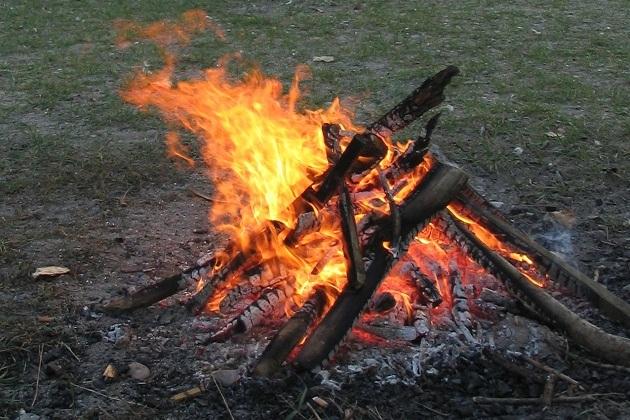 campfire.jpg?w=630