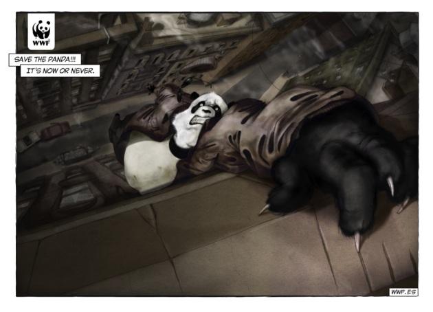 comic-noir-2_1.jpg?w=630&h=454