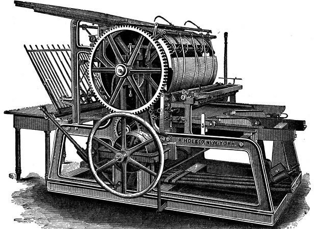 printing-press.jpg?w=630