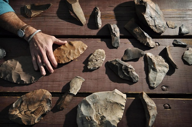 stone-tools.jpg?w=630