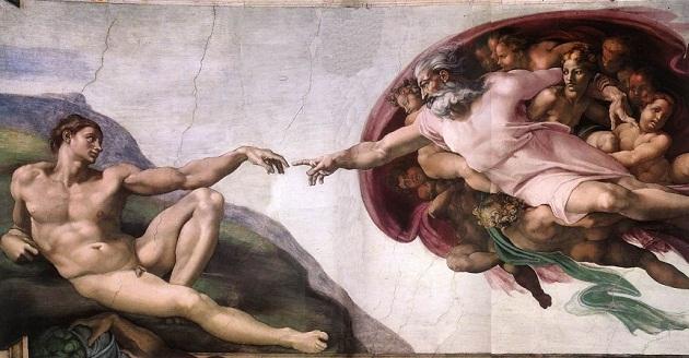 არგუმენტები ღმერთის არსებობის სასარგებლოდ და საწინააღმდეგოდ