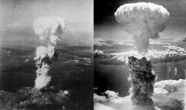 atomic_bombing_of_japan.jpg?w=630