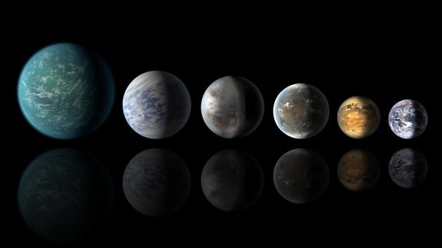 main-earthlikeexoplanets