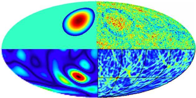 multiverse-theory