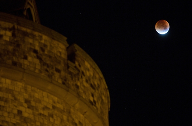 supermoon-eclipse-04
