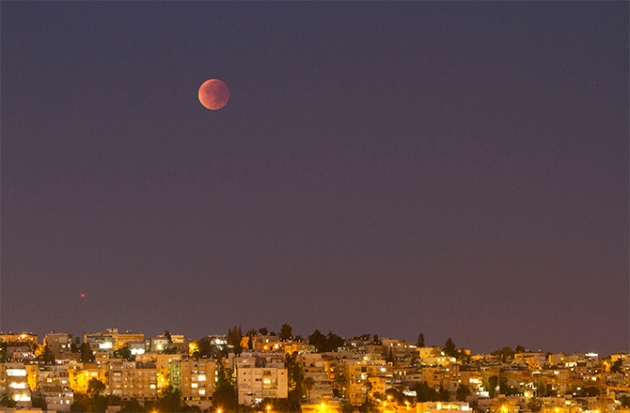 supermoon-eclipse-06