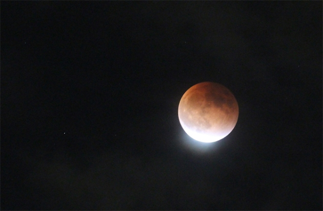 supermoon-eclipse-08