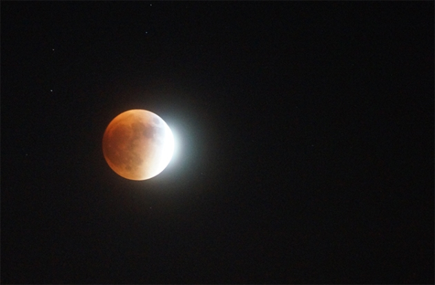 supermoon-eclipse-09