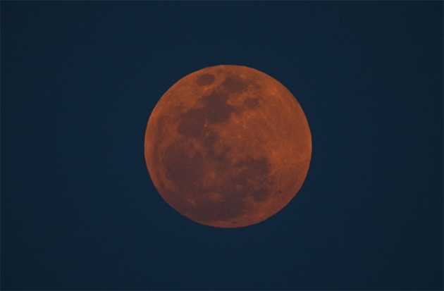 supermoon-eclipse-10