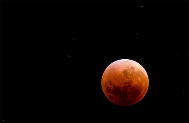 supermoon-eclipse-12