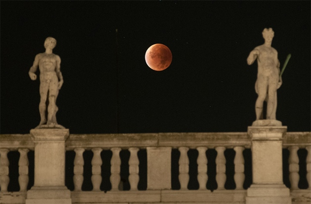 supermoon-eclipse-13
